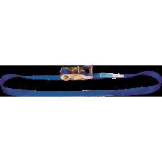Стяжной ремень DoZurr 1000 - 4 m кольцевой (1/2 т)