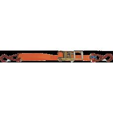 Стяжка текстильная PawerLash 20000 - 5 m (20/40 т)