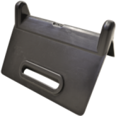 Защитный уголок DoLight 90х90х135
