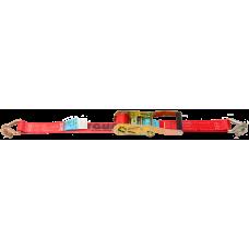 Стяжной ремень RotGurt - 10 m (5/10 т)