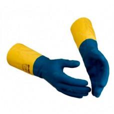 Перчатки «Дуэт» (CB-F-06CS) (9-9.5)