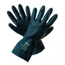 Перчатки «Неопроф» (NP-F-07CS) (9)