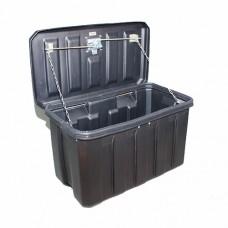 Ящик инструментальный Я-580 (базовая комплектация)